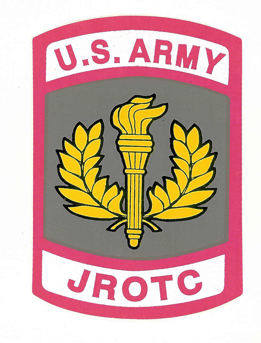 Wicomico High School AJROTC